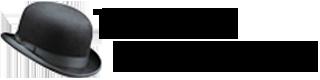 TheOwnerConsultant Logo